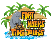 Fort Myers Tiki Tours